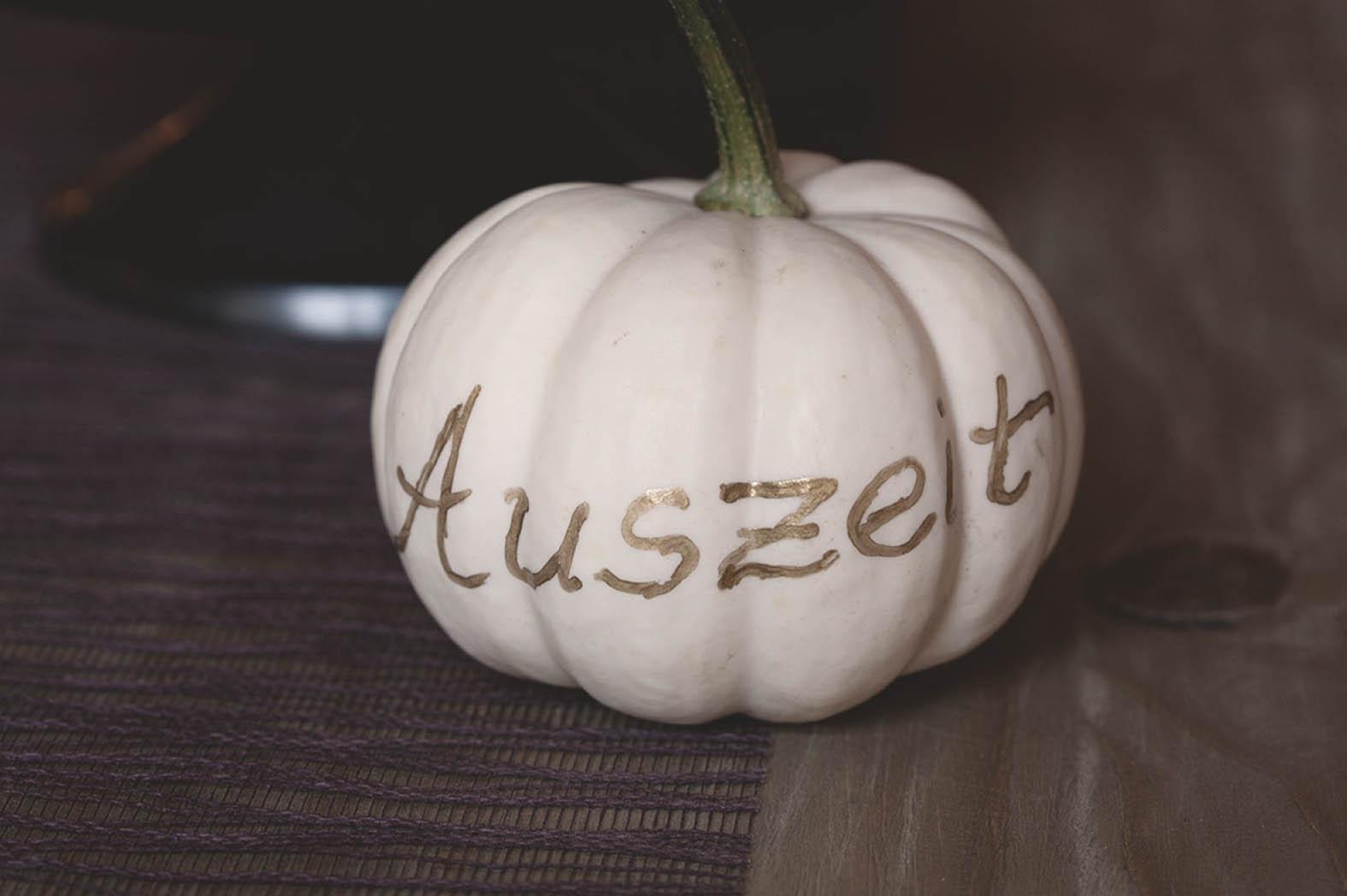_alle Herbst Bilder-1
