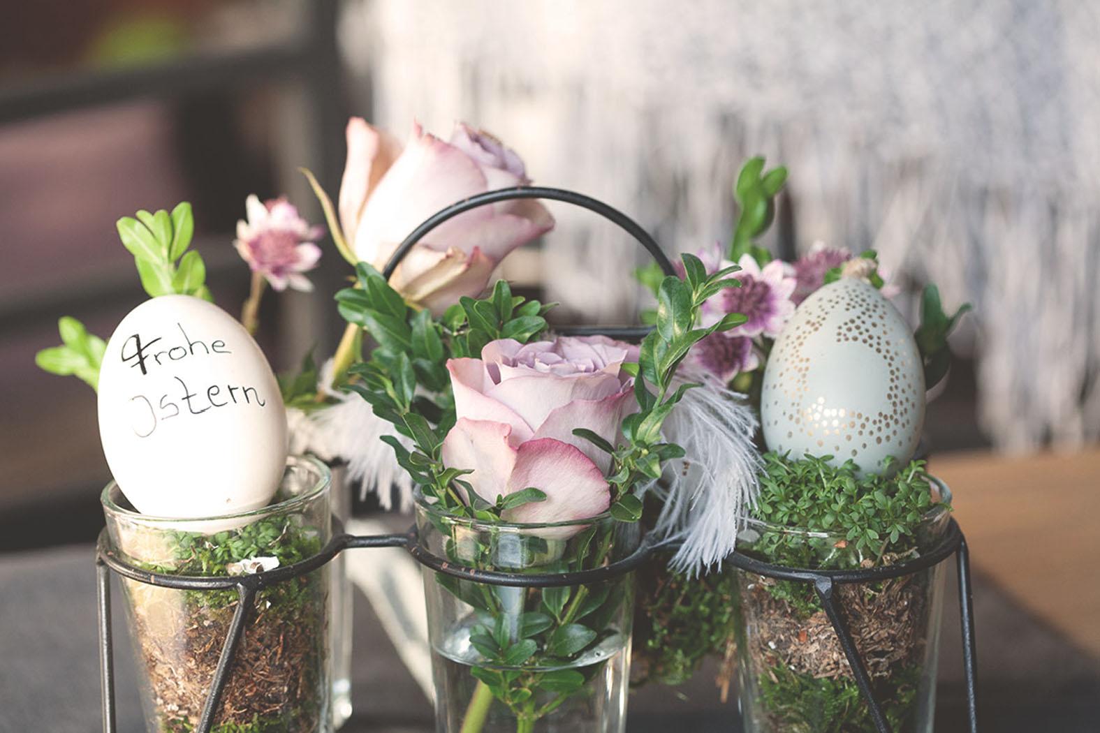 _alle Ostern Bilder-1
